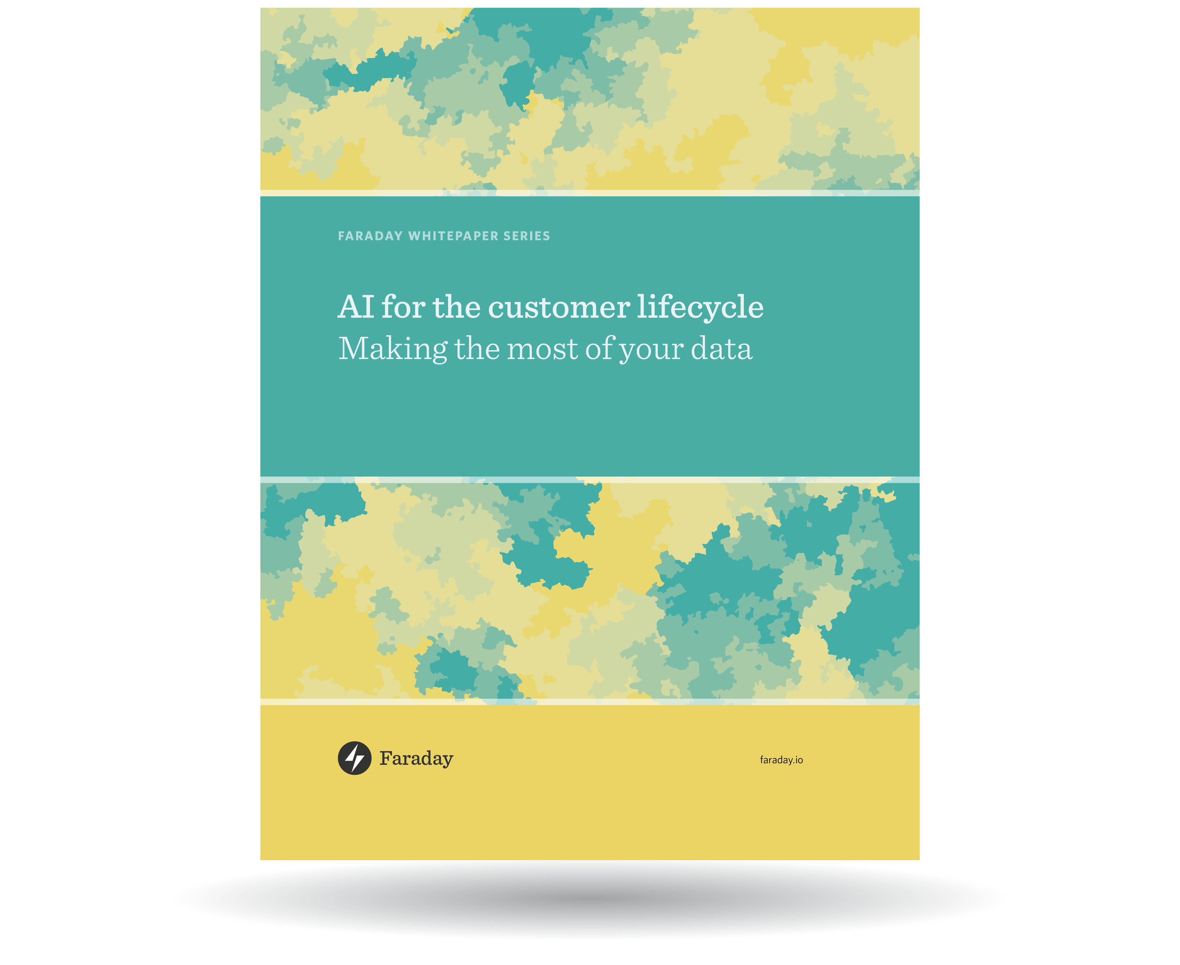 Whitepaper — AI for the customer lifecycle