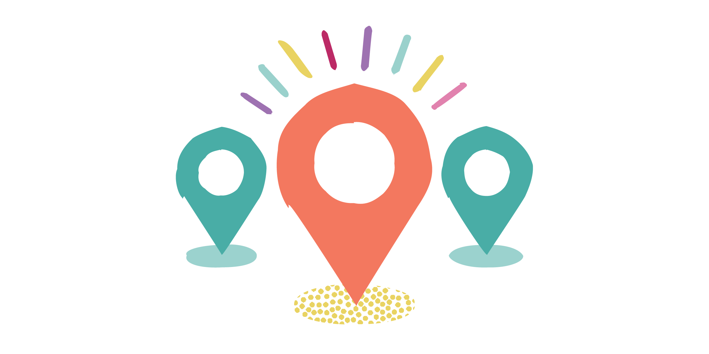 geospatial insights for retail strategy