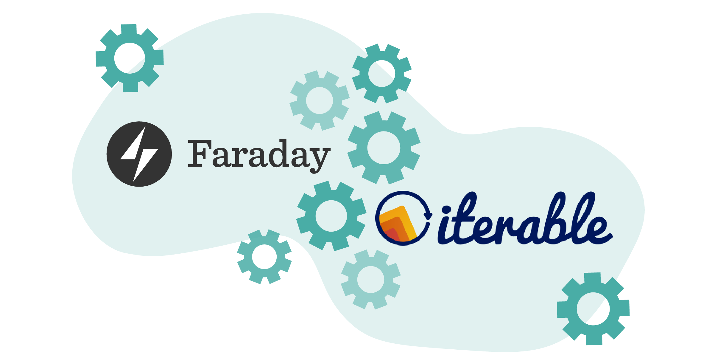 faraday_iterable_partnership_graphic