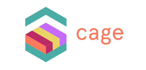 Announcing Cage: Develop and deploy complex Docker applications